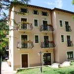 albergo-012